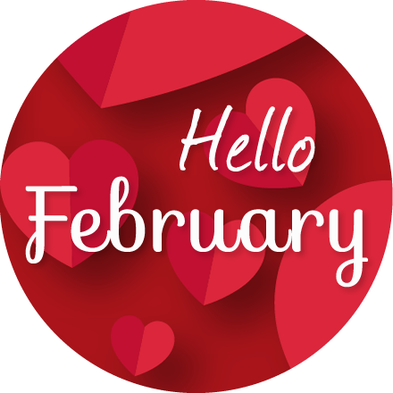 Advent Calendar Activity 2020 Ideas Activities Calendar for Activity Coordinators working in Senior Care
