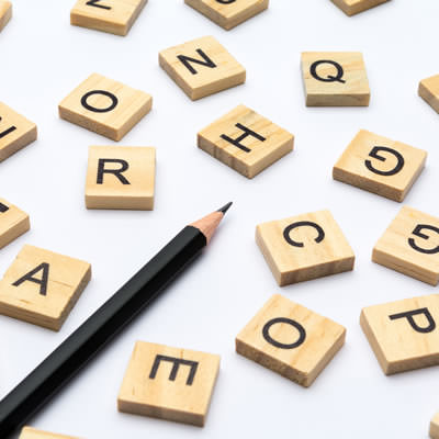 Word Games For Seniors The Elderly