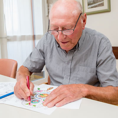 Activities for Seniors: Browse 1000s of Resources for Senior