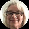 Colleen Dvorak - Life Enrichment Coordinator