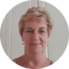 Janet Coull - Activities Therapist