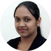 Jashmine Sharma - Diversional Therapist