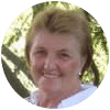 Johnette Walker - Activities Officer in an Aged Care Facility