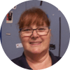 Lesley Dalitz - Recreation Therapist