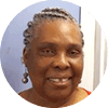 Marilyn Willock-James - Activity Officer