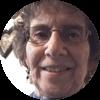 Sally Hagy - Volunteer