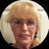 Sherrie Gardner - Recreational Therapist