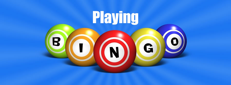 Bingo has an incredible following and is played enthusiastically across many countries. Bingo terminology is witty, cheeky, and entertaining!
