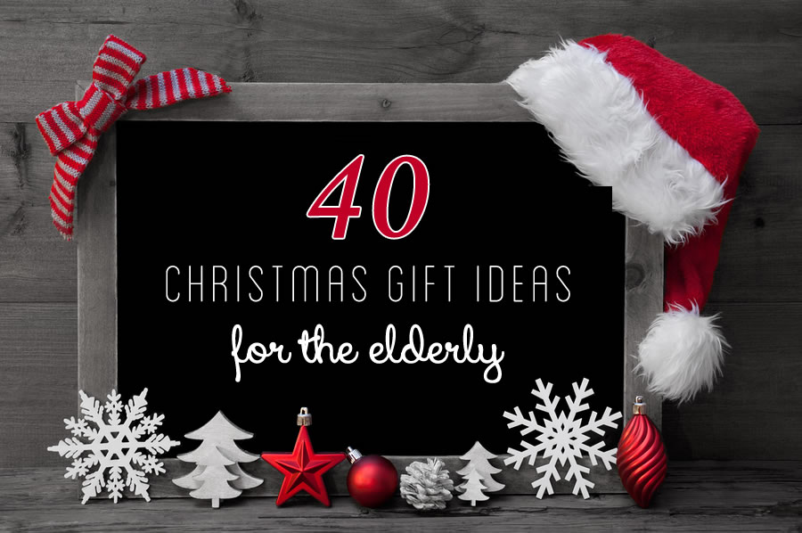 homemade birthday gift ideas with 4578 on work Card Drivers besides 25 Creative Ways Give Money moreover Wooden Christmas Reindeer together with Diy Lego Table as well Homemade Gifts Boys Will Love.