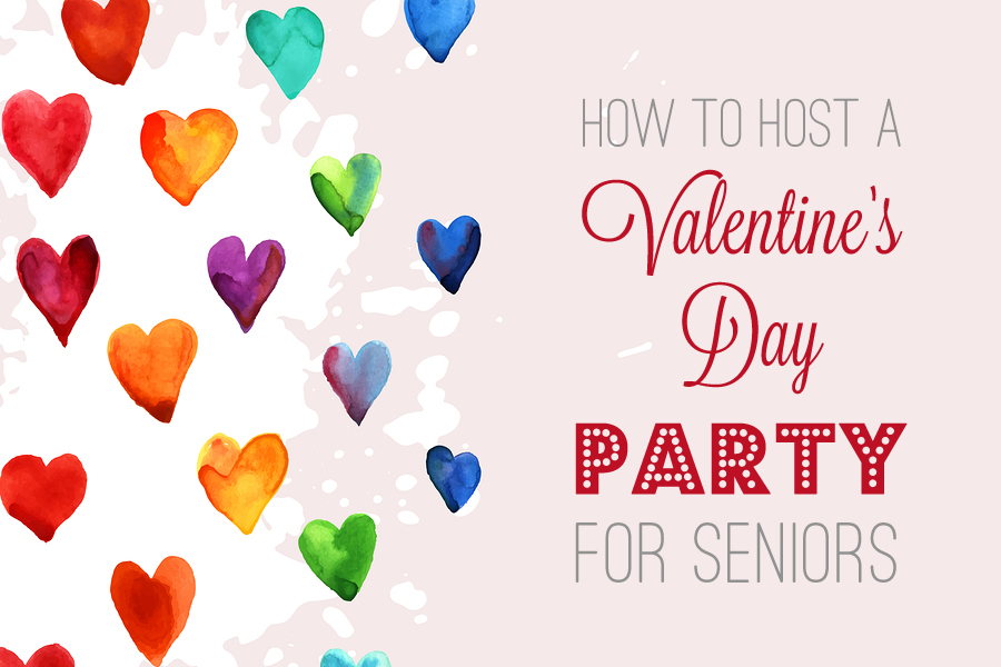 Valentine's Day  is not restricted to people who are dating or in a relationship. Valentine's Day celebrates LOVE whether this be for your husband/wife, partner, friends or family members. It is a date to express love and affectio