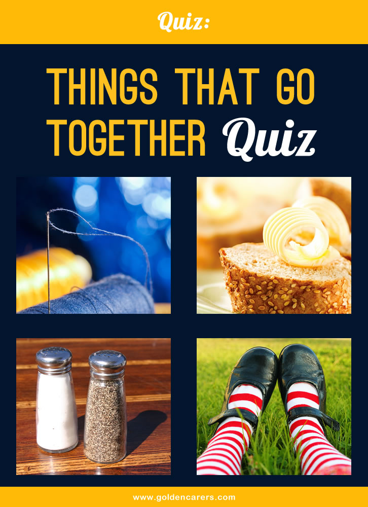 Is It Too Soon To Move In Together Quiz