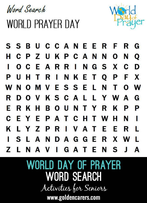 A word finder focusing on compassion and tolerance.