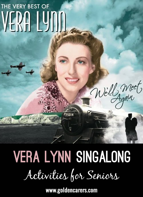 Released in 1939,