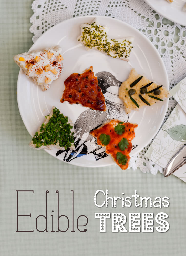 This activity offers lots of fun and plenty of opportunities to reminisce. Find out what participants used to cook for Christmas.