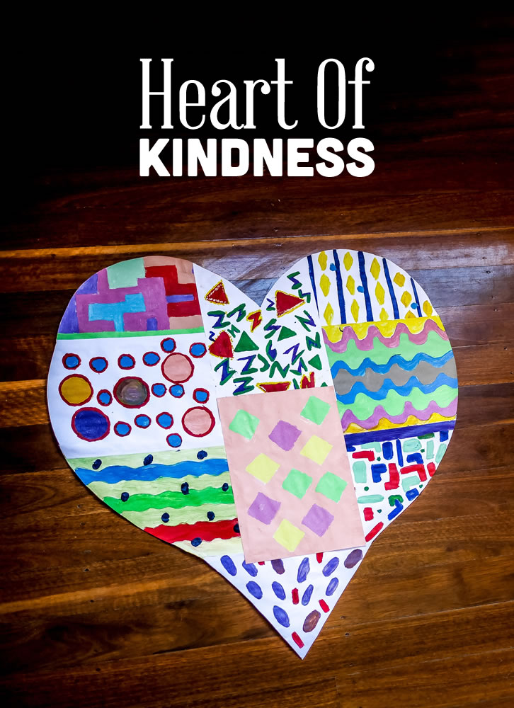 -of-kindness_pinterest Valentine S Day Newsletters Templates on valentine's day calendar, valentine's day word templates, valentine menu template, valentine's day mailbox templates, valentine's day logo design, valentine's day email marketing, teacher valentine template, valentine's day banner, valentine flower template, valentine's day box ideas ipod, valentine's day ideas for kindergarteners, valentine's ipod template, valentine's day 2014, valentine's day word wall, valentine's day sudoku, valentine's day shop, valentine's day food, valentine's day borders, valentine's day box templates, valentine's day cards,