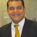 Member: Gopal Thanapal