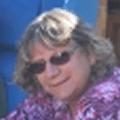 Member: Susan Priestley