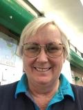 Member: Sally Shields