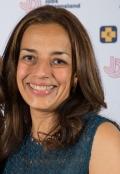 Member: Patricia Arora