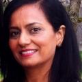 Member: Jaswinder  Dhami