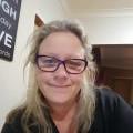 Member: Lynn Ingram