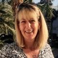 Member: Lisa Buchan