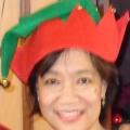 Member: Carole Cirilos