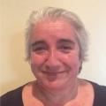 Member: Vincenza  Gigliotti