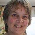 Member: Tracey Turner
