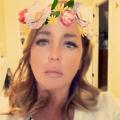 Member: Monique  Larkin
