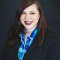 Member: Stephanie Keese