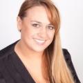 Member: Genevieve Barclay