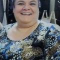 Member: Claudia McPhail