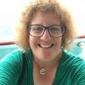 Member: Melanie Sarif