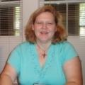 Member: Joan Green