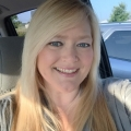 Member: Candace Carver