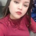 Member: Athena Reyes