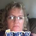 Member: Lori Sutton