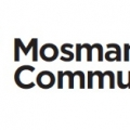 Member: Mosman  Community