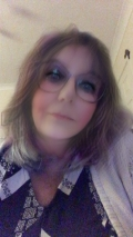 Member: Sally Mahoney