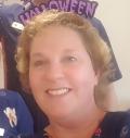 Member: Christine Jobe