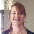 Member: Lisa Mazey