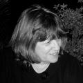 Member: Patricia Hawkins