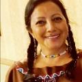 Member: Catalina M Seymour