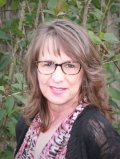 Member: Sharon Bemis