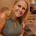 Member: Donna Marsh