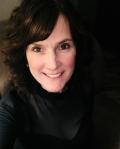 Member: Patty Ingold