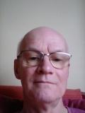 Member: Christopher Elliott