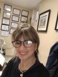 Member: Zenaida  Pascual