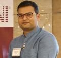 Member: Nikunj  Chavda